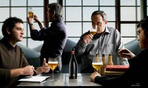 Ferran-Adria-and-his-team-006